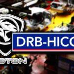 drb-hicom-proton-1