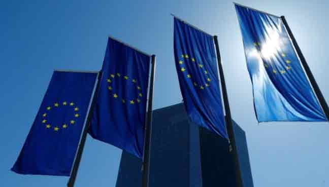 ECB sticks with bad loan proposal amid growing backlash