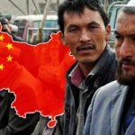 etnik-Uyghur-china