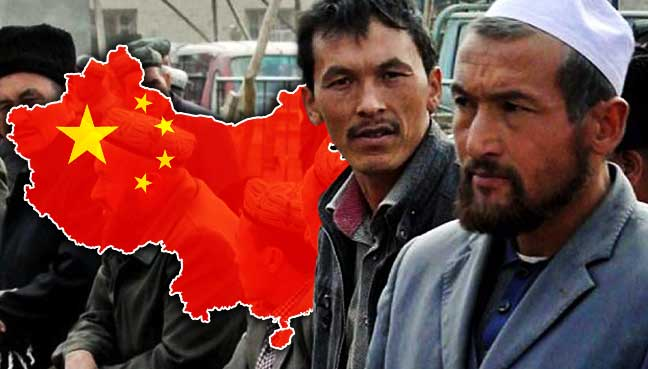 etnik-Uyghur-china.jpg
