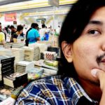 faisal-books-1