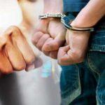 fight-handcuff