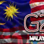 g25-malaysia-1