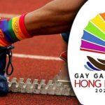 gay-games