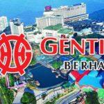 genting-berhad-malaysia-genting-highland-1