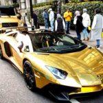goldcar-2