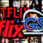 gst-netflix-iflix-1