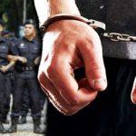 handcuff-recruit-police-malaysia-fake