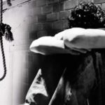 hang-suicide