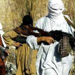 haqqani-militants
