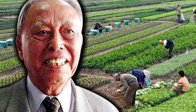 haris-agriculture-1