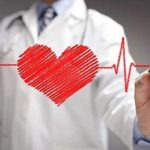 heart-attack-stroke-doctor-