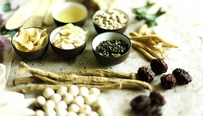 herbal-remedies