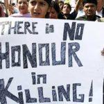 honour-killings