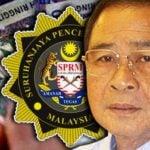 ilfred-Mojilip-Bumburing-The-Malaysian-Anti-Corruption-Commission-Parti-Cinta-Sabah-1