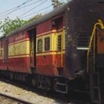indian-old-train