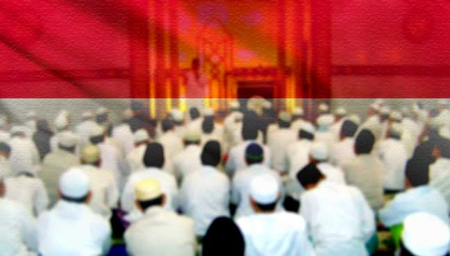 indonesia_islam_600new