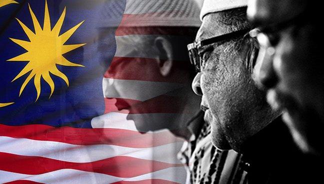 """Résultat de recherche d'images pour """"malaysia and islam"""""""