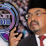 jamil-budget