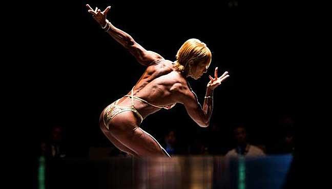 japanese-bodybuilder