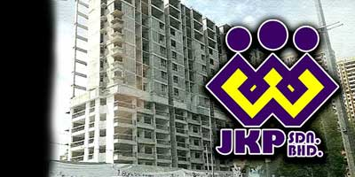 jkp_penang_bilding_6001