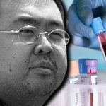 jong-nam-dna-test