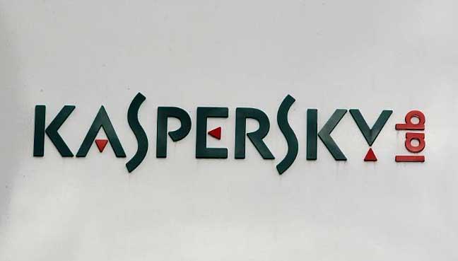 kapersky