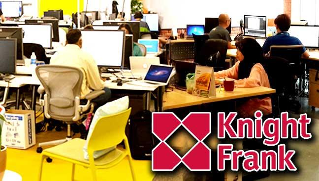 knight-frank-office-rental-1