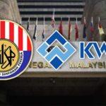 kwsp-kwap-bank-negara-bnm-1