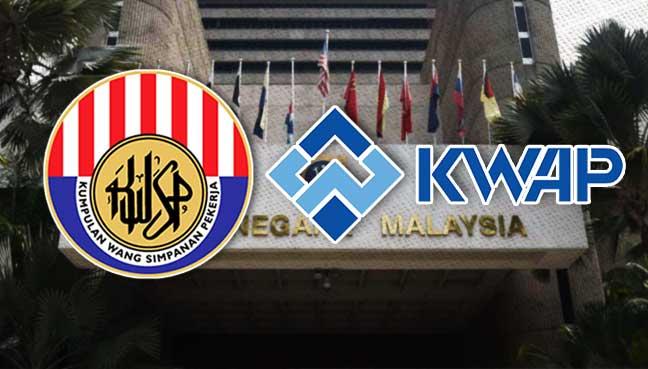 kwap vs kwsp