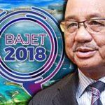 lajim-ukin-labuan-bridge-budget2018-1