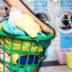 laundry-washing-machine-laundrette-1