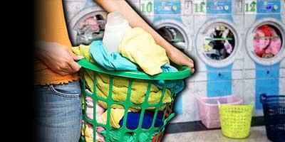 laundry-washing-machine-laundrette-2