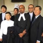 lawyer-name