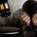 lecturer-court