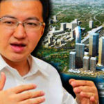liew-chin-tong_iskandar_project_600