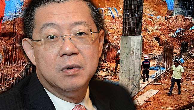 lim-guan-eng-landslide