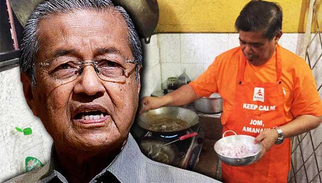 mahathir-mohamad-mat-sabu-memasak-malaysia-1
