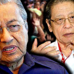 mahathir_lim-kit-siang_new_600