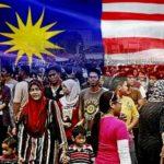 malaysia-people-1