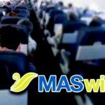 maswing