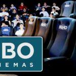 mbo-cinema