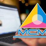 mcmc-banned-site-malaysia-1
