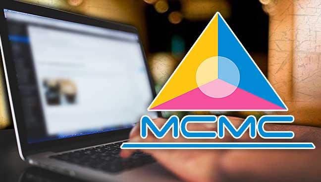 MCMC blocks Fan Fiction web portal for obscene content