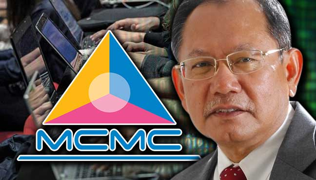 mcmc-i-Tan-Sri-Halim-Shafie