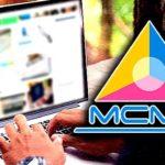 mcmc_website_16001