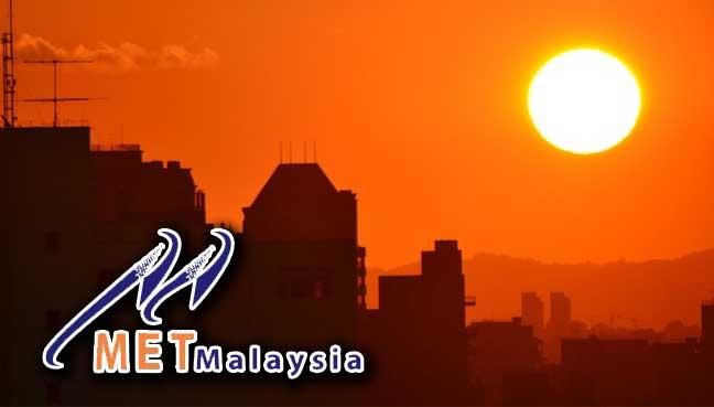 met-malaysia-2