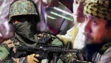 militant-marawi-soldier-philippines-1