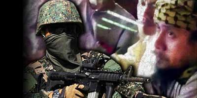 militant-marawi-soldier-philippines-2