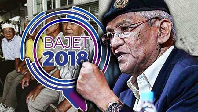mohamed-arshad-raji-veteran-pension-budget2018-1